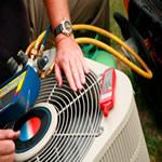 air_conditioner_repair
