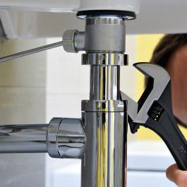 repipe-remodel-sacramento-plumbing
