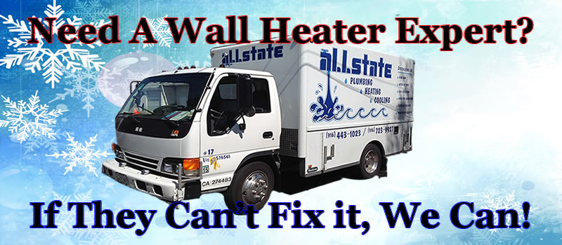 Furnace experts All State Plumbing, Heating and Air conditioning