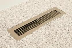 floor furnace repair sacramento ca