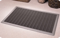 floor furnace sacramento